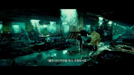 10 (E PASSA) BEI FILM COREANI (CHE PROBABILMENTE NON HAI VISTO)