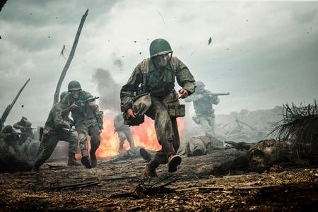 Seconda Guerra Mondiale e Battlefield V (II).