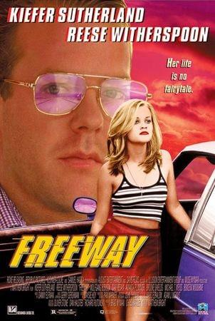 I miei film preferiti