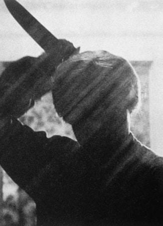 40 anni dalla morte di Alfred Hitchcock