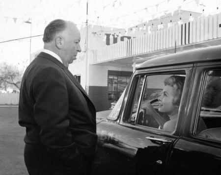 """TUTTO IL CINEMA """"versione integrale"""", CAPO 7 (dal 1960 al 1964): 82 FILM scelti - uno per anno - da 41 utenti di Film Tv"""