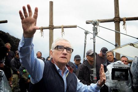 I sondaggi di FilmTv (3): Martin Scorsese