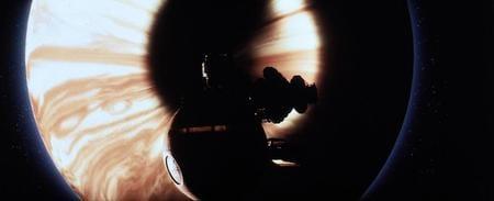 """Libri a(ni)mati / 27 : """"Spin"""" di Robert C. Wilson (2005) : un disperato atto d'ingegneria teleologica."""