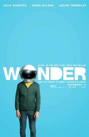 I nuovi film in uscita da giovedì 21 dicembre 2017