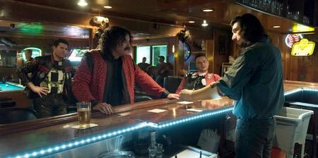 Ritroviamoci al Bar