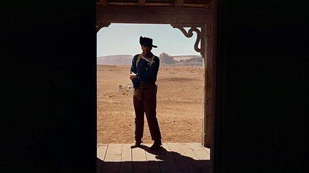 """Il """"mio"""" Cinema dalla A alla Z : lettera S"""