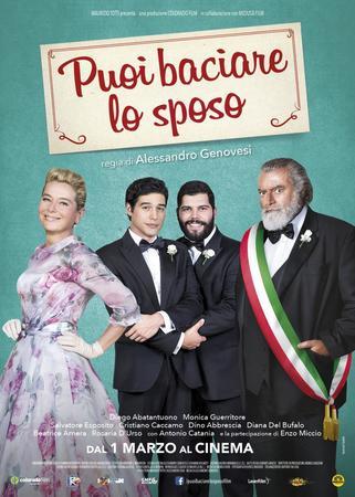 Lista Film I Nuovi Film In Uscita Da Giovedì 1 Marzo 2018 Playlist