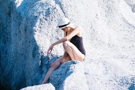 Domani è Lontano - GirlHood #3: Rachele Bastreghi / 1 (solo, feat. e cover).