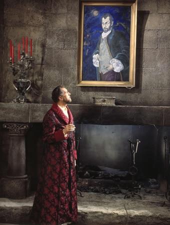 L'Antico Schermo - Il Cinema di H.P. Lovecraft