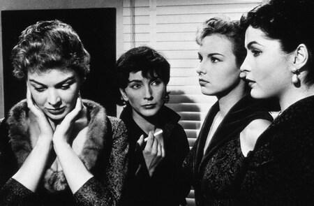film Anni '50 da vedere su RaiPlay