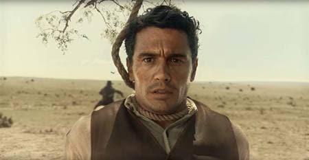 I sondaggi di FilmTv (64): Oscar 2019 – Miglior Sceneggiatura non originale
