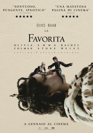 I sondaggi di FilmTv (60): Oscar 2019 – Miglior Attrice protagonista