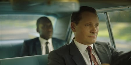 I sondaggi di FilmTv (63): Oscar 2019 – Miglior Sceneggiatura originale