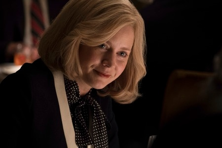 I sondaggi di FilmTv (62): Oscar 2019 – Miglior Attrice non protagonista