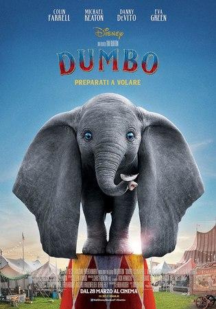 I nuovi film al cinema nella settimana dal 25 al 31 marzo