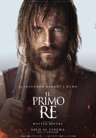 I nuovi film al cinema nella settimana dal 28 gennaio al 3 febbraio 2019
