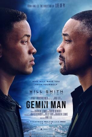 I nuovi film al cinema nella settimana dal 7 al 13 ottobre 2019