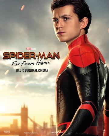 I nuovi film al cinema nella settimana dall'8 al 14 luglio 2019