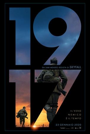 I nuovi film al cinema nella settimana dal 20 al 26 gennaio