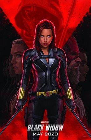 I nuovi film al cinema nella settimana dal 5 all'11 luglio 2021