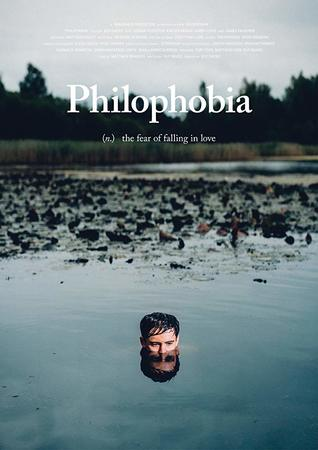 locandina di Philophobia