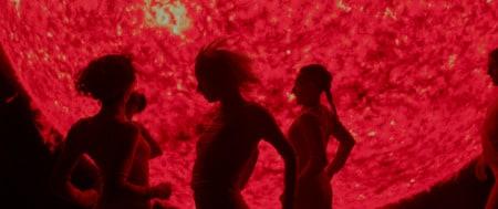 """Libri a(ni)mati / 45: """"Later"""" di Stephen King (2020) - Il Demone della Lampada."""