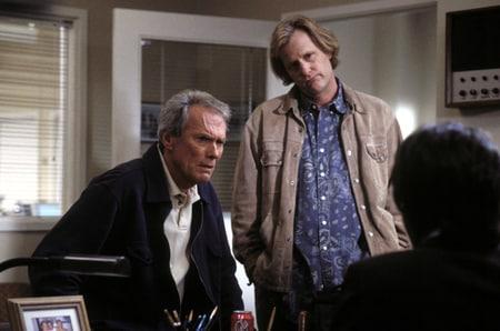 CRY MACHO & Clint Eastwood, il trailer e i 7 migliori film del più grande