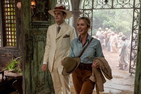 Film nuovi in streaming: Le novità della settimana