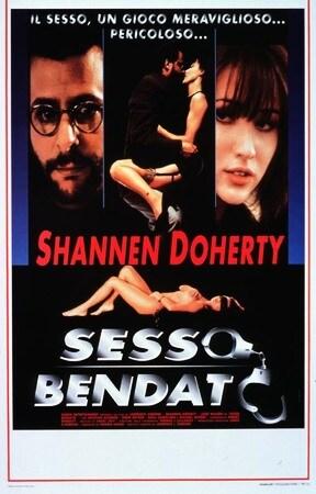 top film erotici meetic recensione