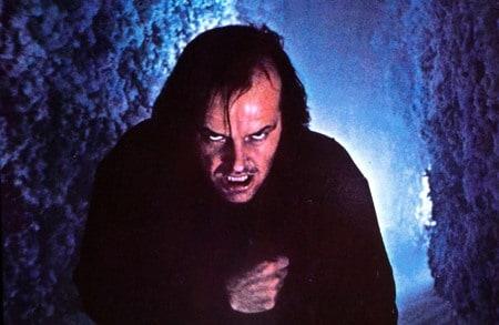 I sondaggi di Filmtv (4): Horror