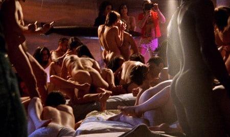 эротические фильмы и фотографии