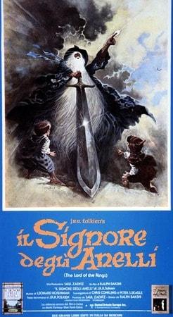 Film fantasy