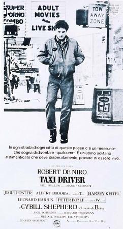 16 film fischiati a Cannes
