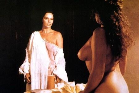 sogni eros i migliori film erotici di sempre