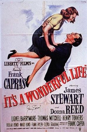Oscar 1947 (mie preferenze)