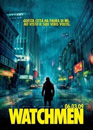 Migliori film anni 2000