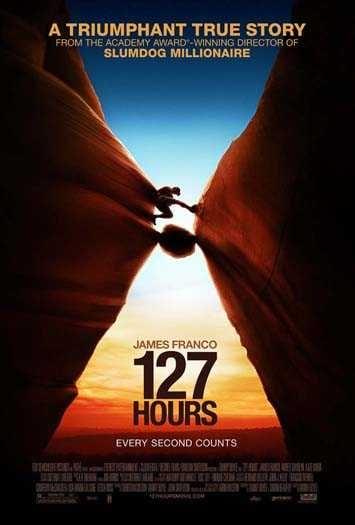 1/7 - 127 ore