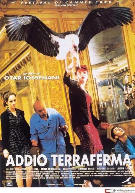 Scaricare adieu whisky il film completo scaricare vaya a la cumbre il film completo - Film lo specchio della vita italiano ...