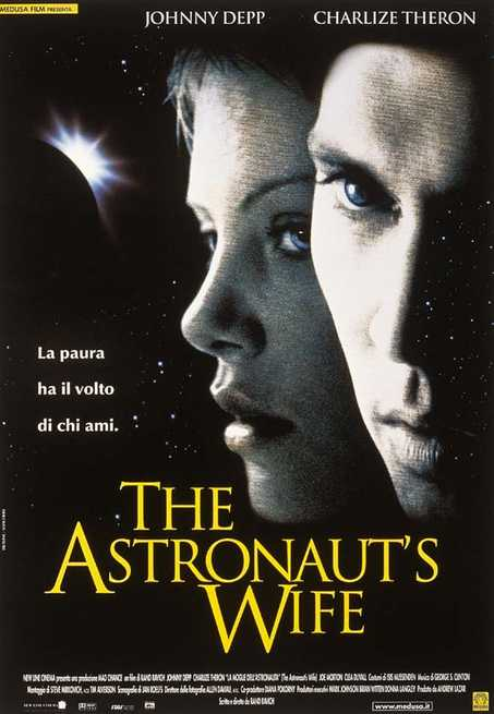 astronaut's wife online sa prevodom - 453×655