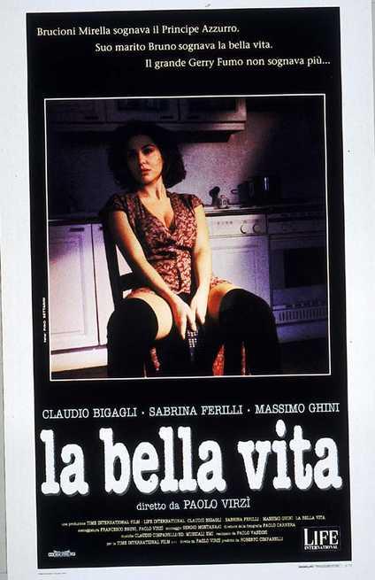 La bella vita photos la bella vita images ravepad the for La bella vita salon