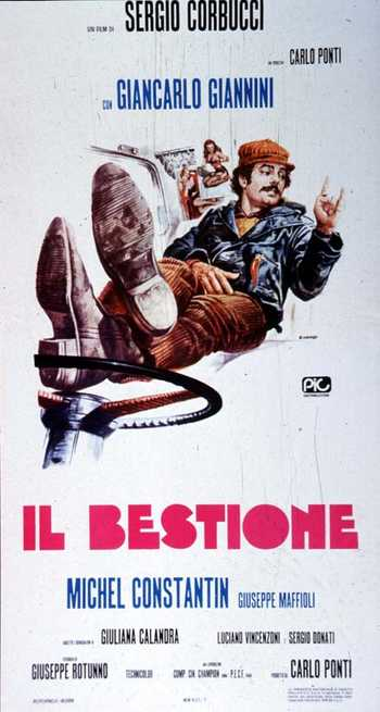 1/1 - Il bestione