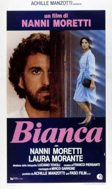2/6 - Bianca