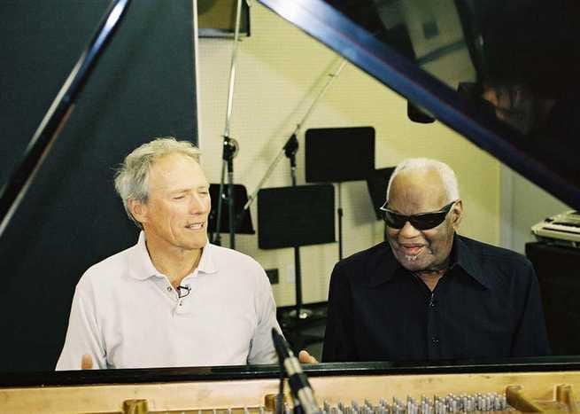 2/2 - The Blues - Piano Blues
