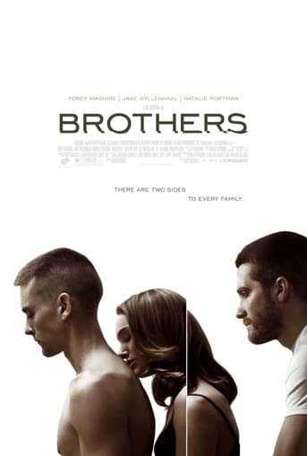 2/7 - Brothers