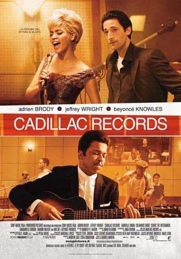 Cadillac Records (2008) - Streaming | FilmTV.it