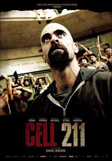 1/7 - Cella 211