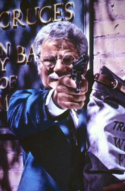 2/4 - Chi ucciderà Charley Varrick?