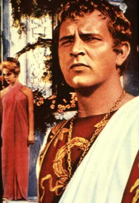 1/7 - Cleopatra
