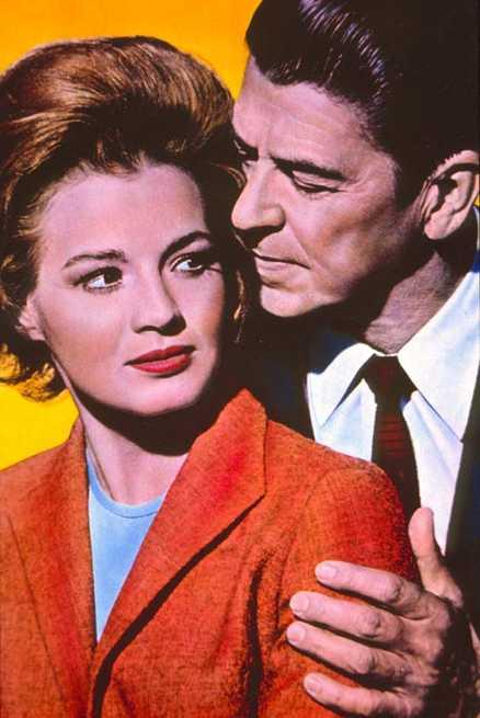Risultati immagini per contratto per uccidere film 1964