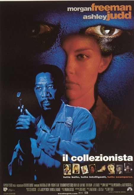 La nipote film completo in italiano - 4 10